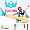 Panama - Single, Matteo