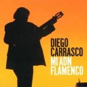 Diego Carrasco - Aserejé