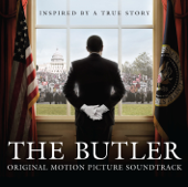 The Butler (Music From the Original Score)