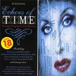 Echoes of Time (Rerecorded Version)