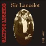 Sir Lancelot, Chino Ortiz & The Trinidad Serenaders - Matilda