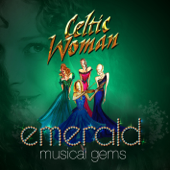 Emerald: Musical Gems-Celtic Woman