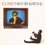 Lou Reed - The Great Defender (Down At the Arcade)