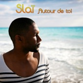 Autour de toi (Video acoustique) - Single