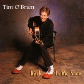 Tim O'Brien - One Girl Cried