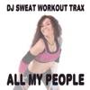 DJ Sweat