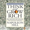 Think and Grow Rich AudioBook Download