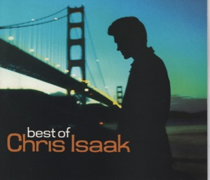Chris Isaak - Wicked Game - Line Dance Music