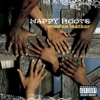 Nappy Roots - These Walls