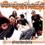 Afrociberdelia