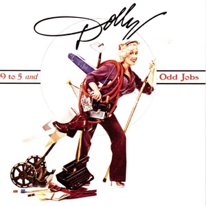 9 to 5 and Odd Jobs Mp3 Download
