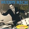 Carioca  - Buddy Rich