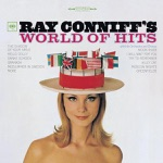 Ray Conniff - Moon River