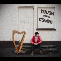 Kavan from Cavan by Kavan Donohoe on Apple Music