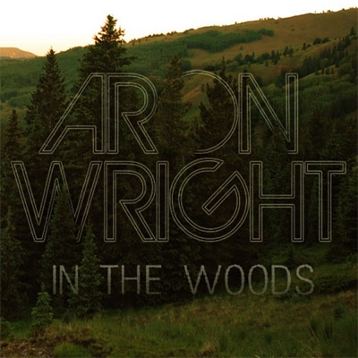 Song for the Waiting - Aron Wright