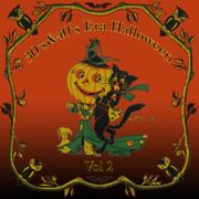 30's & 40's Era Halloween, Vol. 2 - Various Artists - Various Artists