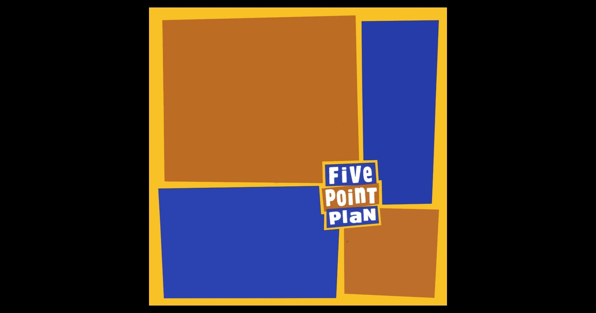 infor the 5 point plan to There are 750+ editable diagram templates in the powerpoint charts & diagrams ceo pack  and they don't always have what i need to illustrate a particular point.