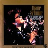 Until I Met You  - Diane Schuur