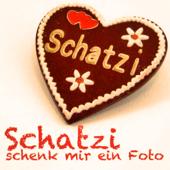 Schatzi schenk mir ein Foto (Geile Version)