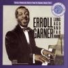 Lover  - Erroll Garner