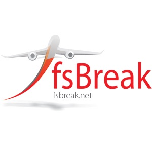 FSBreak - The Flight Simulator Podcast | Podbay