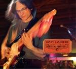 Sonny Landreth - Wind In Denver