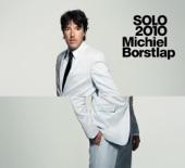 Michiel Borstlap - Fughetta