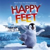 Happy Feet - Official Soundtrack
