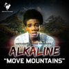 Alkaline - Move Mountains artwork