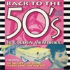 Back to the 50's - The Golden Memories (Re-Recorded Versions)