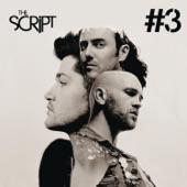 The Script - Millionaires