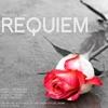 Verdi: Requiem, Shakeh Vartenissian, Tullio Serafin, Fiorenza Cossotto, Boris Christoff & Orchestra & Chorus of the Rome Opera House