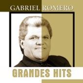 Gabriel Romero Y Su Orquesta - Las Lavanderas
