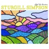 Sturgill Simpson - High Top Mountain Album
