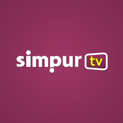 SimpurTV Webcasts