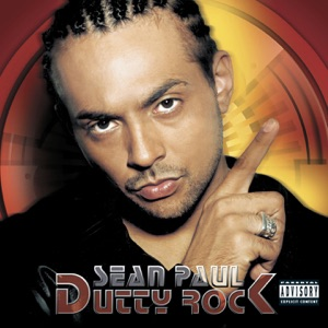 Dutty Rock Mp3 Download