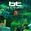 Icon Every Other Way (feat. JES)