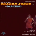Sharon Jones & The Dap-Kings - What Have You Done For Me Lately?
