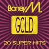 Mary's Boy Child / Oh My Lord by Boney M. iTunes Track 11