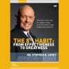 The 8th Habit (Live) AudioBook Download