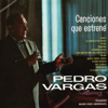 Pequeña - Pedro Vargas