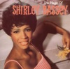 The Magic of Shirley Bassey, Shirley Bassey