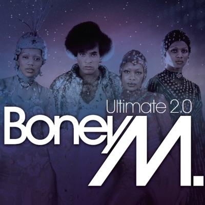 BONEY-M