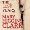The Lost Years: A Novel (Unabridged) AudioBook Download