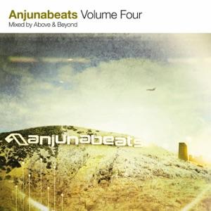 Anjunabeats Volume 4 Mp3 Download