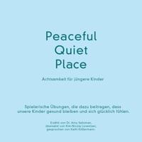 a still quiet place pdf