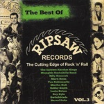 The Best of Ripsaw Records, Vol. 3