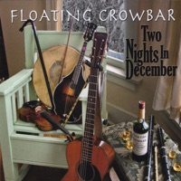 Two Nights in December by Floating Crowbar on Apple Music