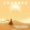 Journey (Original Soundtrack from the Video Game) - Austin Wintory