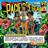Download lagu Sammy Johnson - Don't Say Goodbye (feat. Tree Vaifale).mp3